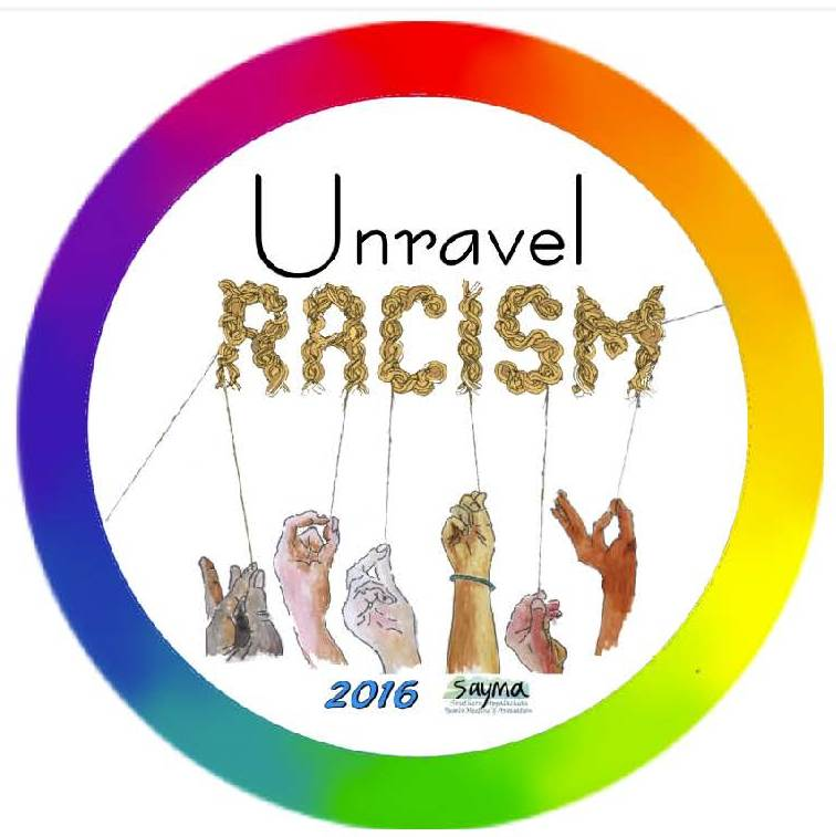 Unraveling Racism